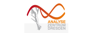 Analysezentrum